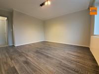Image 7 : Apartment IN 3071 ERPS-KWERPS (Belgium) - Price 800 €
