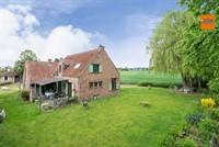 Foto 3 : Eigendom met karakter in 3360 BIERBEEK (België) - Prijs € 775.000