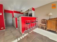 Foto 5 : Appartement in 1930 NOSSEGEM (België) - Prijs € 299.000