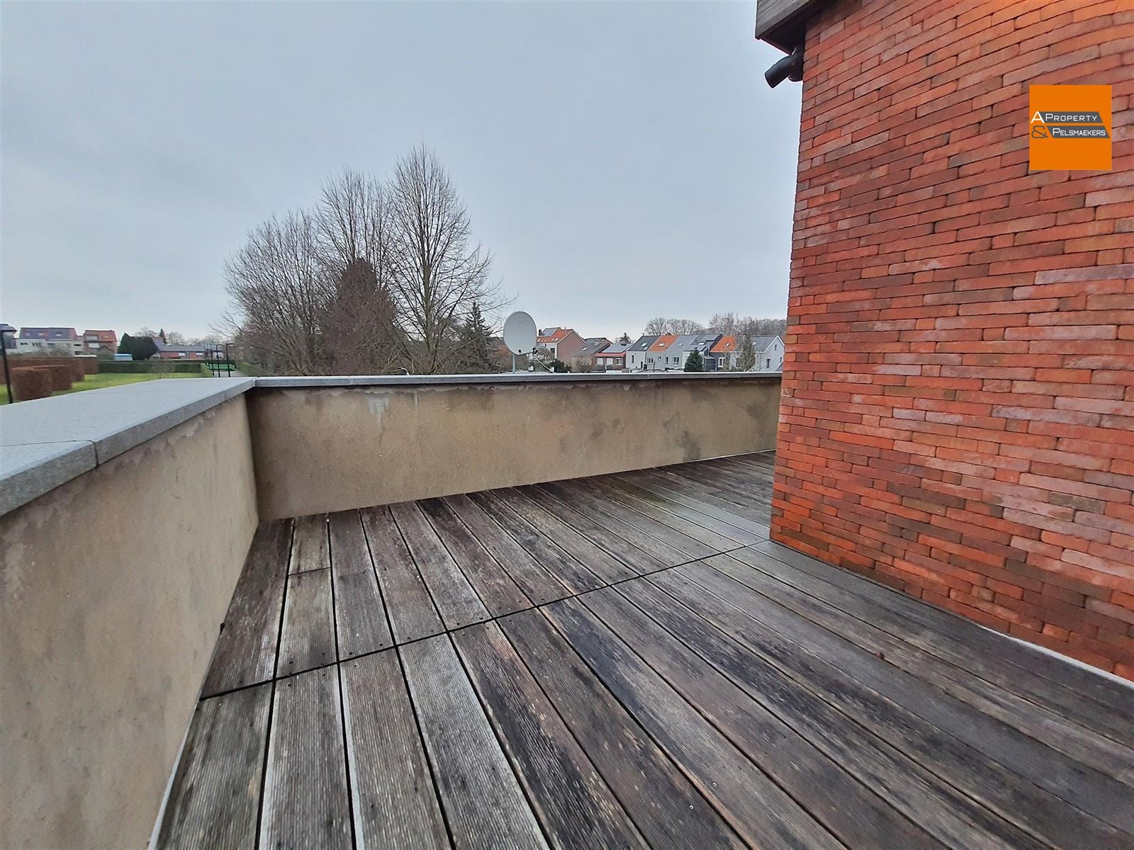 Image 12 : Apartment IN 3071 ERPS-KWERPS (Belgium) - Price 800 €