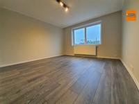 Image 6 : Apartment IN 3071 ERPS-KWERPS (Belgium) - Price 800 €