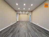 Image 4 : Apartment IN 3071 ERPS-KWERPS (Belgium) - Price 800 €