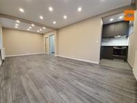 Image 2 : Apartment IN 3071 ERPS-KWERPS (Belgium) - Price 800 €