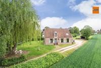Image 1 : Propriété de caractère à 3360 BIERBEEK (Belgique) - Prix 775.000 €