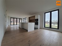 Image 3 : Apartment IN 3020 HERENT (Belgium) - Price 345.000 €