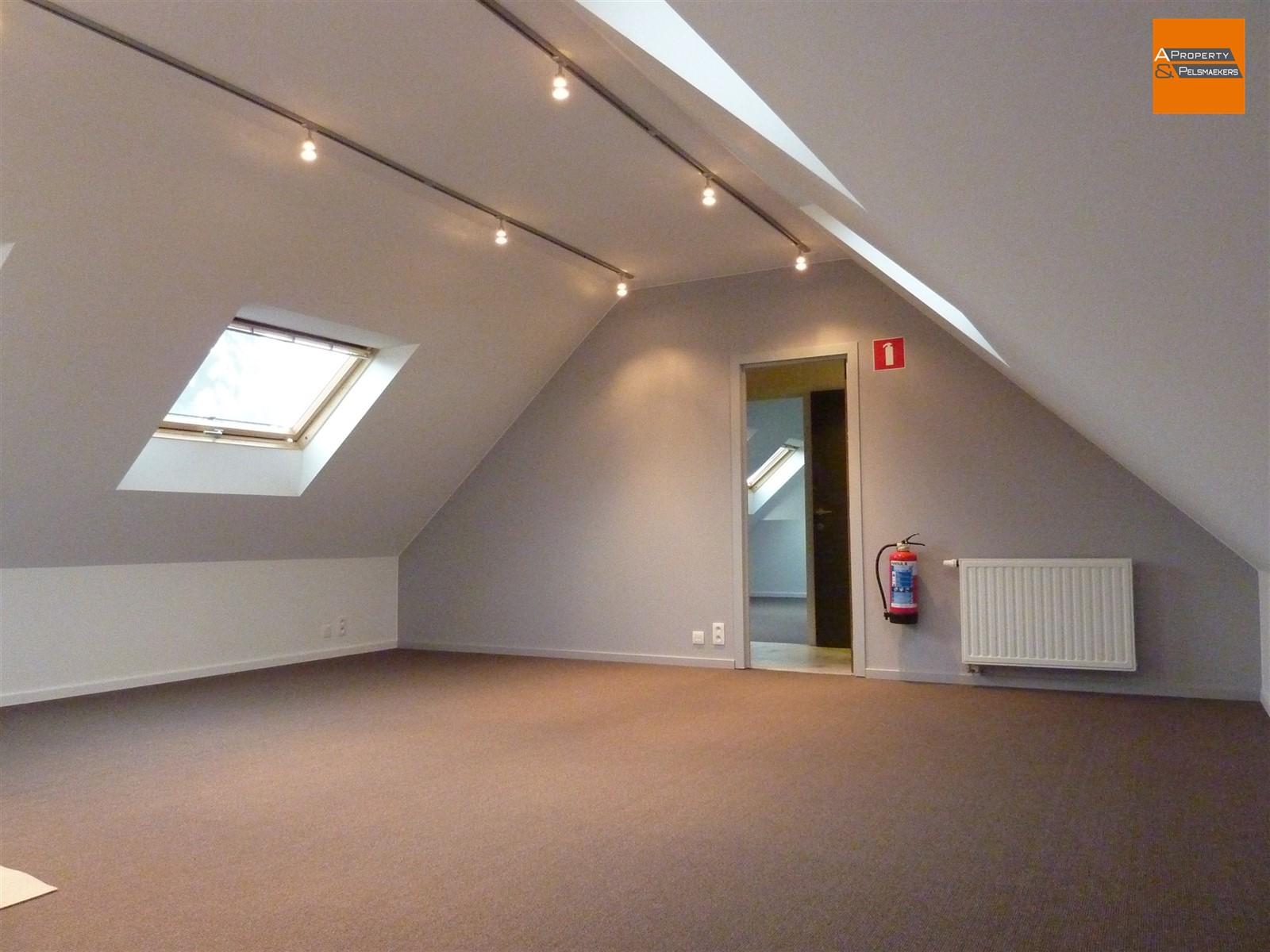 Image 10 : Offices IN 1910 KAMPENHOUT (Belgium) - Price 995 €