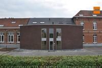 Image 4 : Offices IN 1910 KAMPENHOUT (Belgium) - Price 995 €