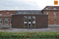 Image 4 : Bureaux à 1910 KAMPENHOUT (Belgique) - Prix 995 €
