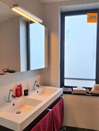 Foto 27 : Appartement in 3000 LEUVEN (België) - Prijs € 409.000