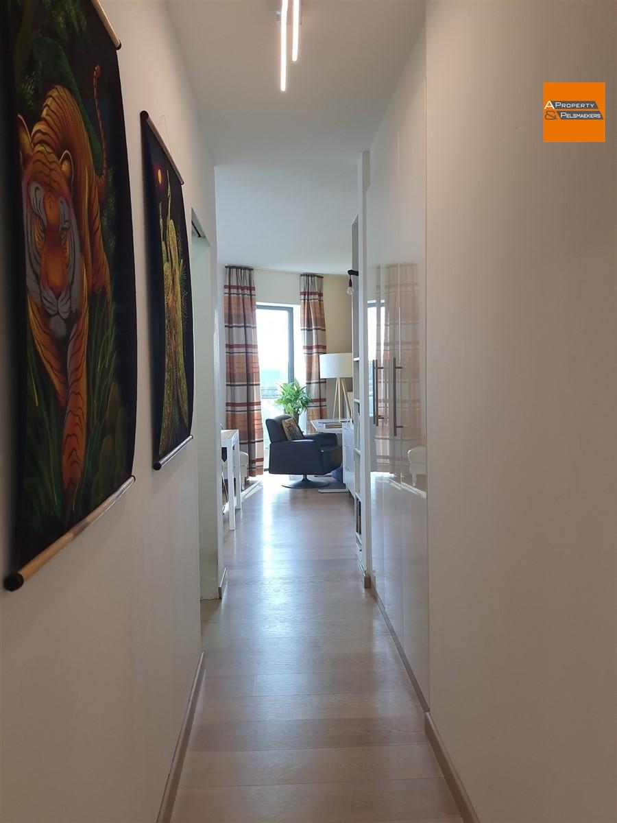 Foto 28 : Appartement in 3000 LEUVEN (België) - Prijs € 409.000