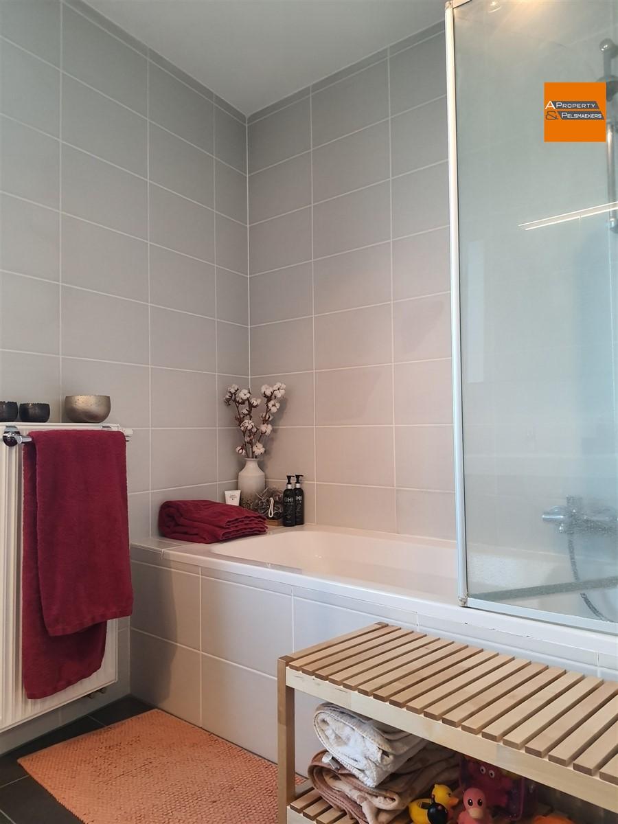 Foto 26 : Appartement in 3000 LEUVEN (België) - Prijs € 409.000