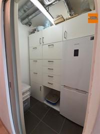 Image 21 : Apartment IN 3000 LEUVEN (Belgium) - Price 380.000 €