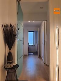 Foto 22 : Appartement in 3000 LEUVEN (België) - Prijs € 399.000
