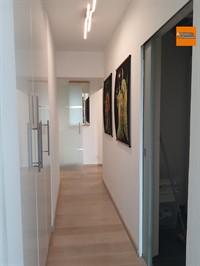 Foto 20 : Appartement in 3000 LEUVEN (België) - Prijs € 399.000