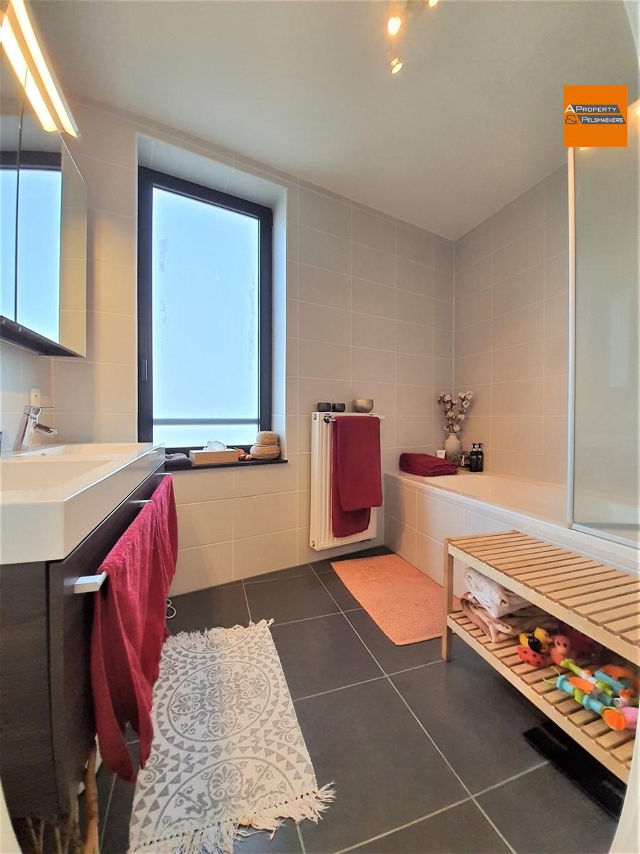 Foto 25 : Appartement in 3000 LEUVEN (België) - Prijs € 399.000