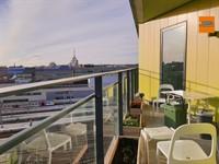 Image 16 : Apartment IN 3000 LEUVEN (Belgium) - Price 380.000 €