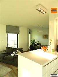 Foto 7 : Appartement in 3000 LEUVEN (België) - Prijs € 399.000