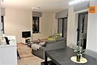 Image 5 : Apartment IN 3000 LEUVEN (Belgium) - Price 380.000 €