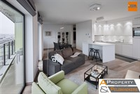 Foto 1 : Appartement in 3000 LEUVEN (België) - Prijs € 409.000