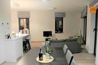 Foto 4 : Appartement in 3000 LEUVEN (België) - Prijs € 399.000