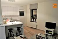 Image 6 : Apartment IN 3000 LEUVEN (Belgium) - Price 380.000 €