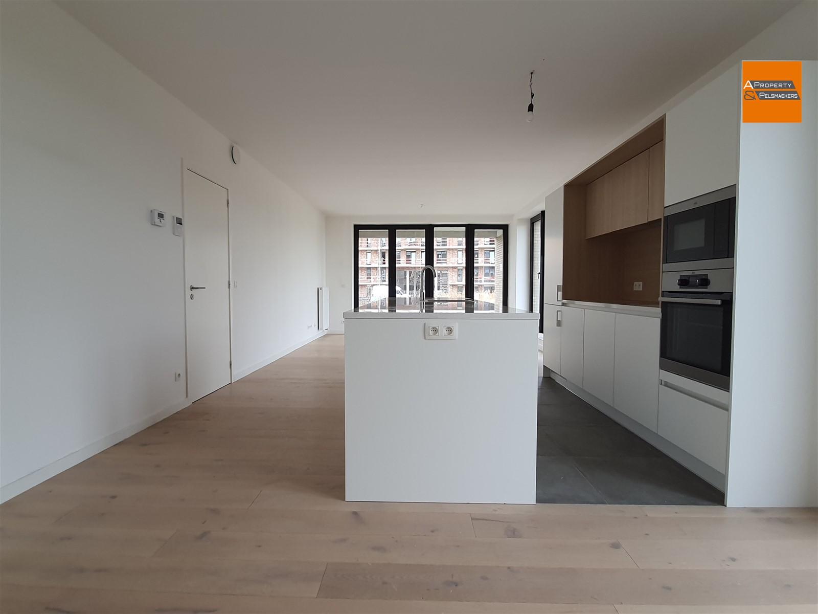 Image 2 : Apartment IN 3020 HERENT (Belgium) - Price 345.000 €