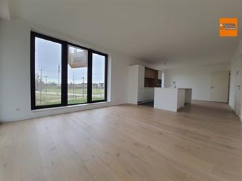 Apartment IN 3020 HERENT (Belgium) - Price 345.000 €