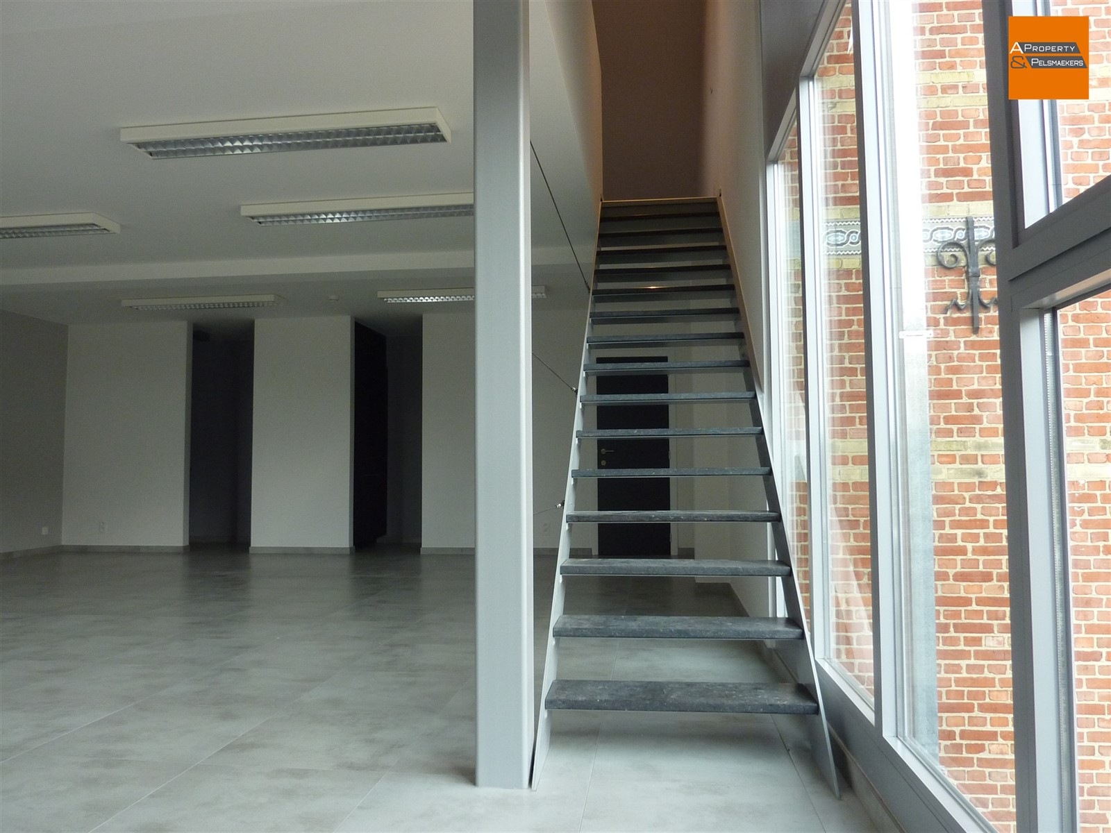Image 9 : Offices IN 1910 KAMPENHOUT (Belgium) - Price 995 €