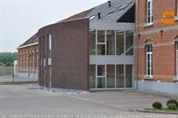 Image 3 : Offices IN 1910 KAMPENHOUT (Belgium) - Price 995 €