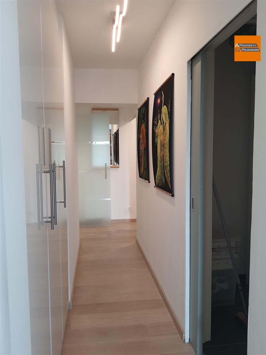 Foto 20 : Appartement in 3000 LEUVEN (België) - Prijs € 409.000
