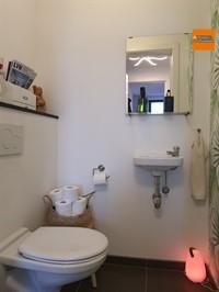 Image 23 : Apartment IN 3000 LEUVEN (Belgium) - Price 380.000 €