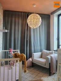Foto 24 : Appartement in 3000 LEUVEN (België) - Prijs € 409.000
