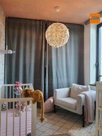 Foto 24 : Appartement in 3000 LEUVEN (België) - Prijs € 399.000