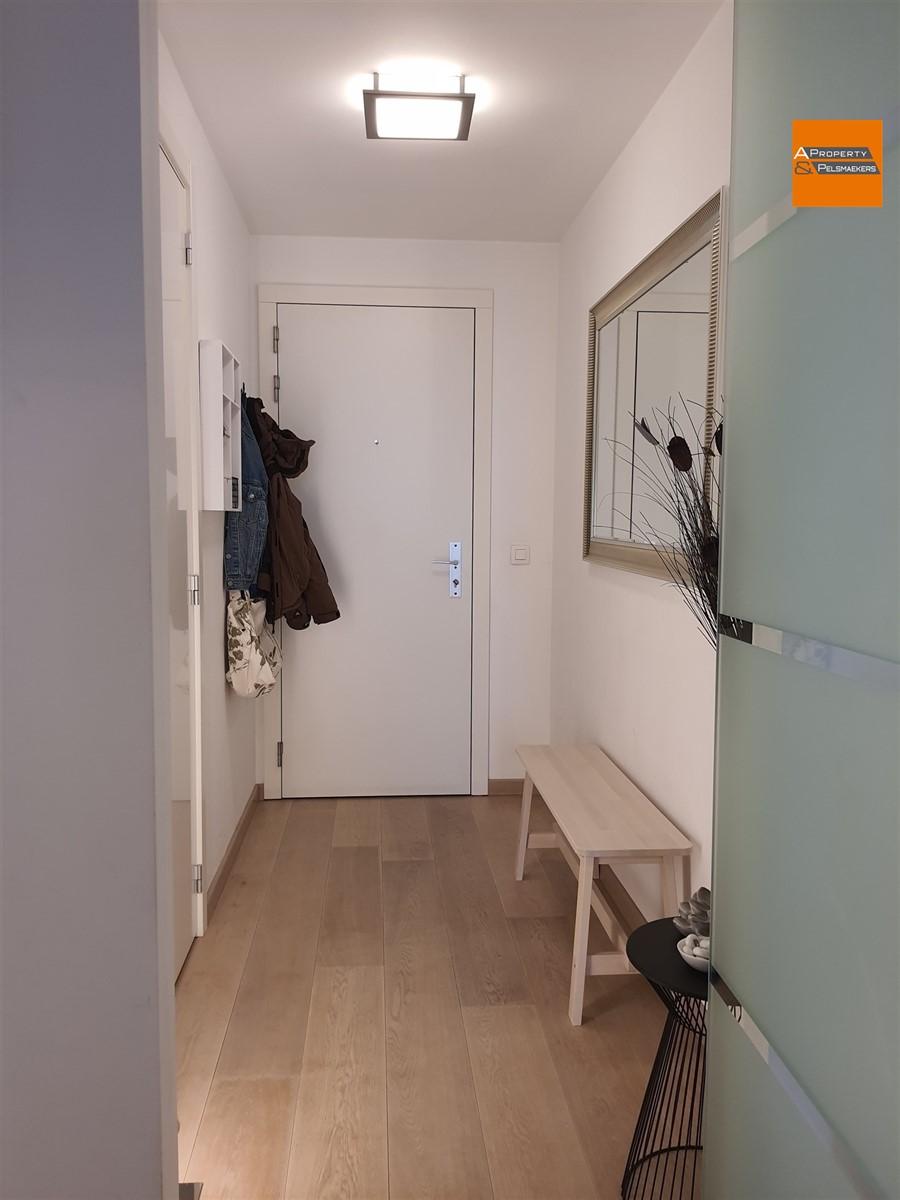 Foto 19 : Appartement in 3000 LEUVEN (België) - Prijs € 409.000