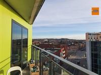 Image 10 : Apartment IN 3000 LEUVEN (Belgium) - Price 380.000 €