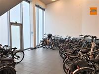 Foto 30 : Appartement in 3000 LEUVEN (België) - Prijs € 399.000