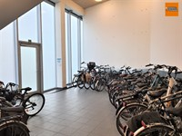 Image 30 : Apartment IN 3000 LEUVEN (Belgium) - Price 380.000 €