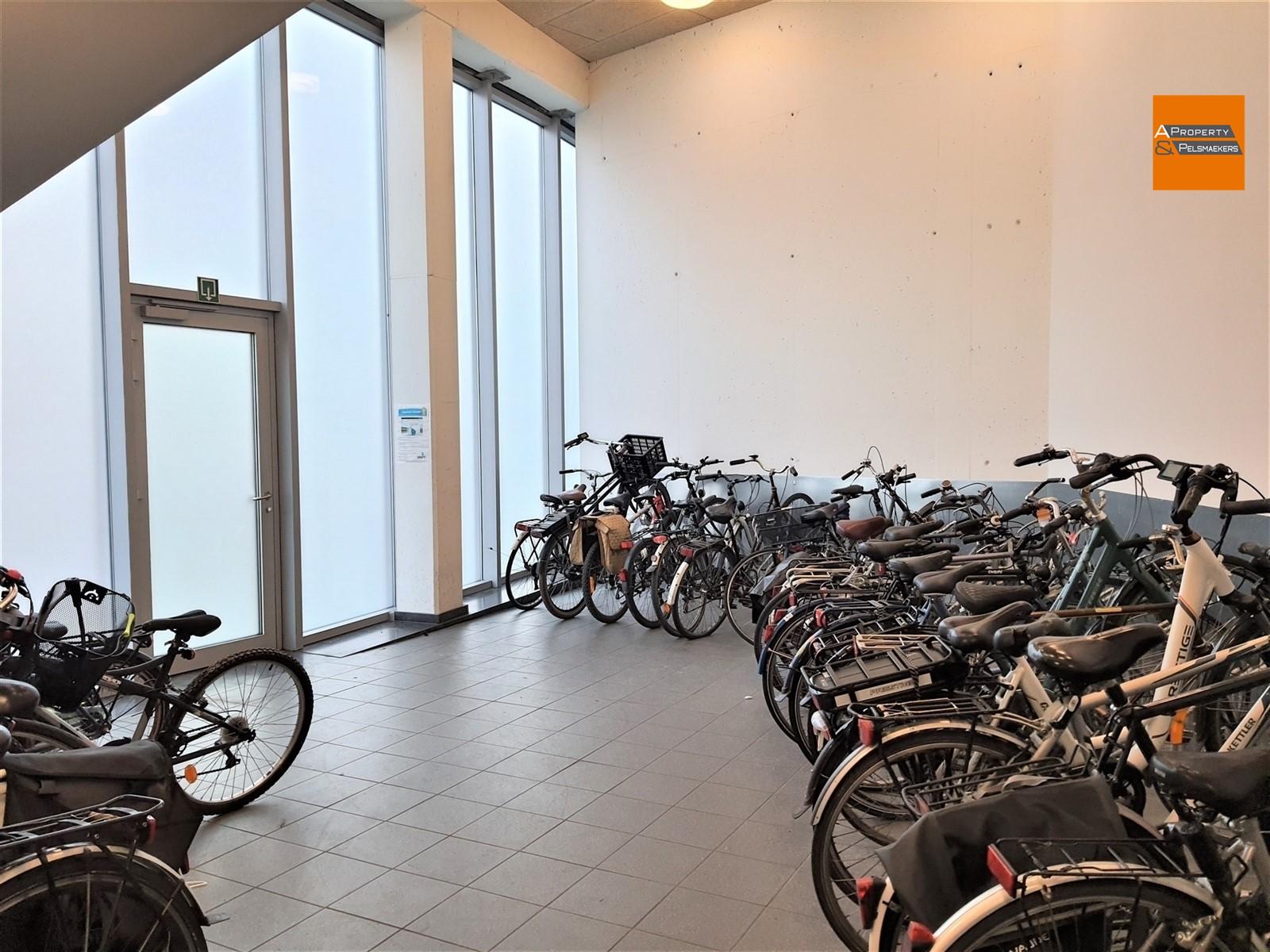 Foto 30 : Appartement in 3000 LEUVEN (België) - Prijs € 409.000