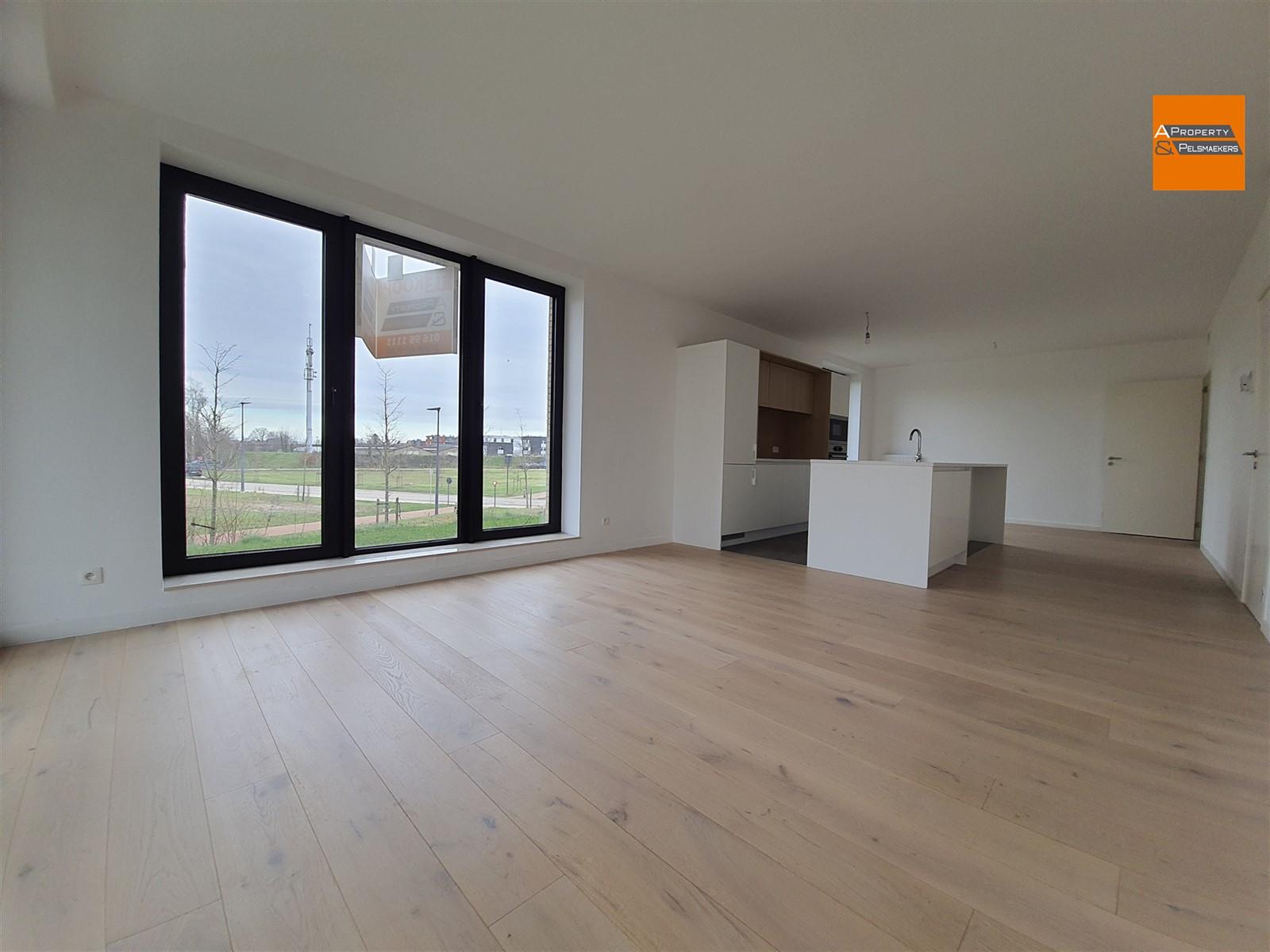Image 1 : Apartment IN 3020 HERENT (Belgium) - Price 345.000 €
