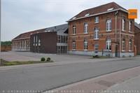 Image 2 : Offices IN 1910 KAMPENHOUT (Belgium) - Price 995 €