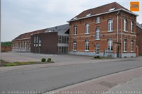 Image 2 : Bureaux à 1910 KAMPENHOUT (Belgique) - Prix 995 €
