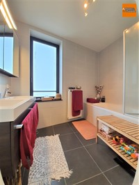 Foto 25 : Appartement in 3000 LEUVEN (België) - Prijs € 409.000