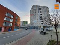 Foto 17 : Appartement in 3000 LEUVEN (België) - Prijs € 409.000