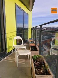 Image 11 : Apartment IN 3000 LEUVEN (Belgium) - Price 380.000 €