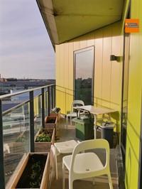 Image 13 : Apartment IN 3000 LEUVEN (Belgium) - Price 380.000 €
