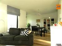 Foto 9 : Appartement in 3000 LEUVEN (België) - Prijs € 399.000