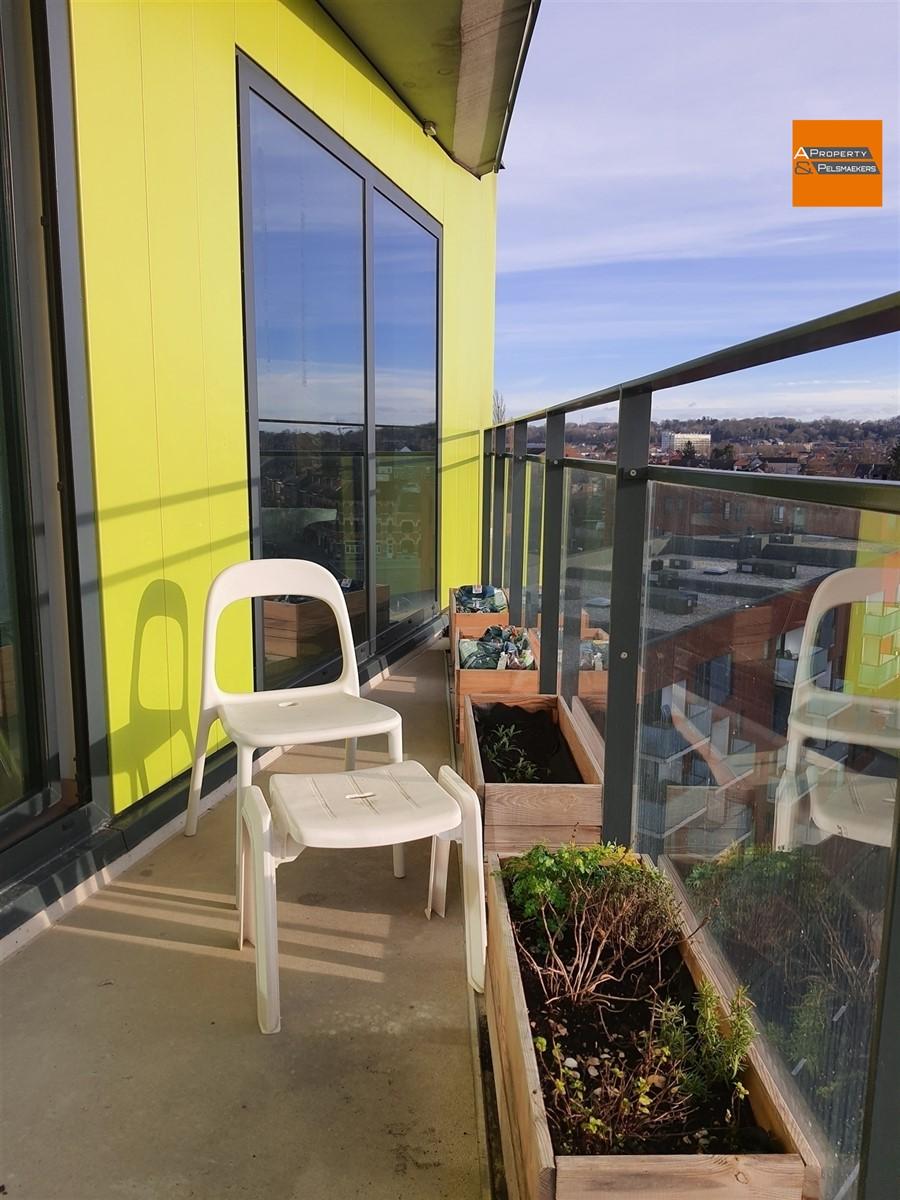 Foto 11 : Appartement in 3000 LEUVEN (België) - Prijs € 399.000