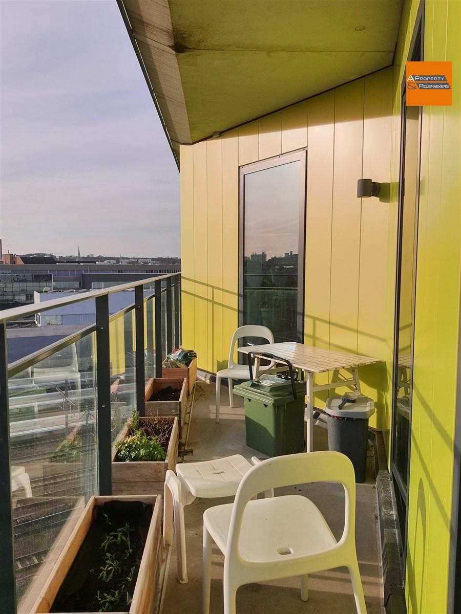 Foto 13 : Appartement in 3000 LEUVEN (België) - Prijs € 399.000