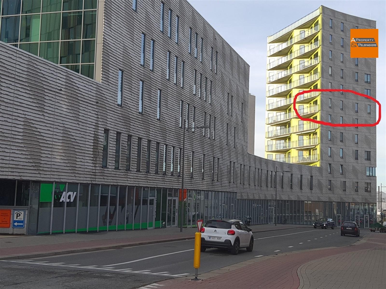 Foto 12 : Appartement in 3000 LEUVEN (België) - Prijs € 399.000