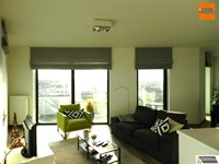 Foto 8 : Appartement in 3000 LEUVEN (België) - Prijs € 399.000